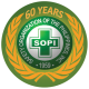 installer-member-of-sopi-fire-safety-Safety-organization-of-the-philippines-inc